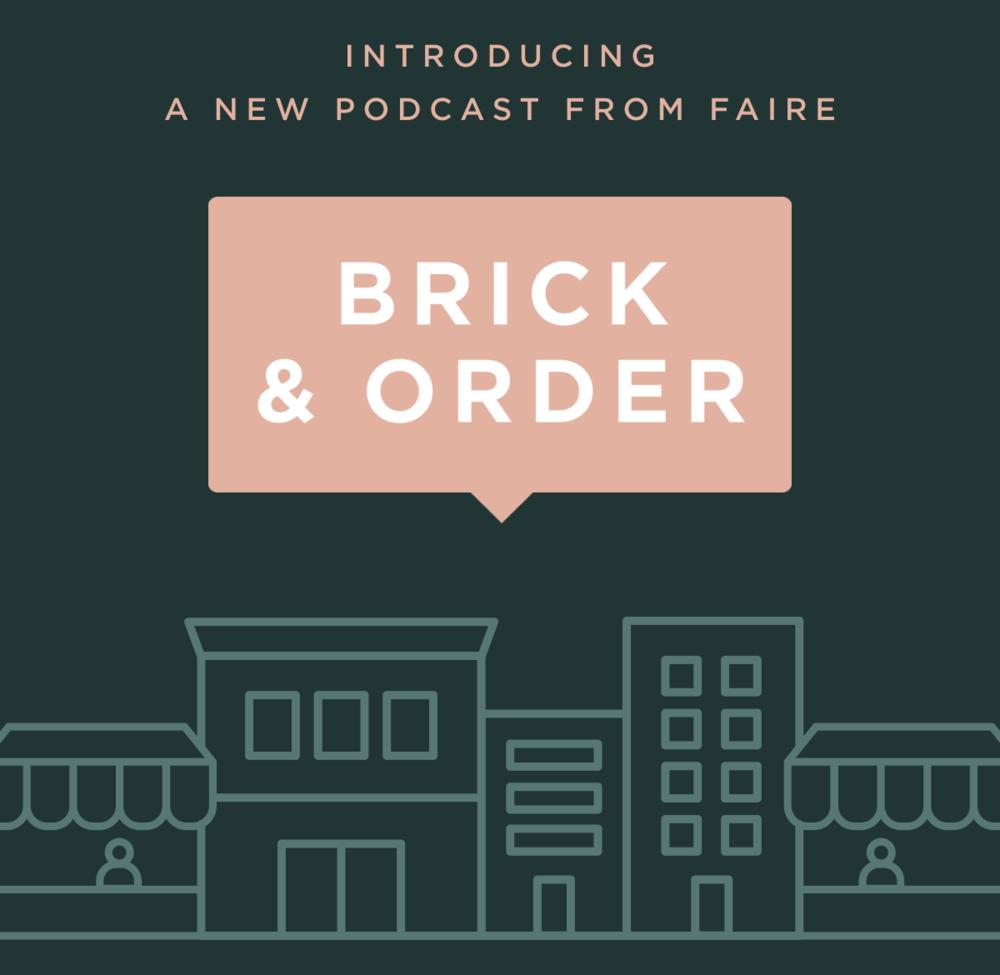 Brick-and-order.png