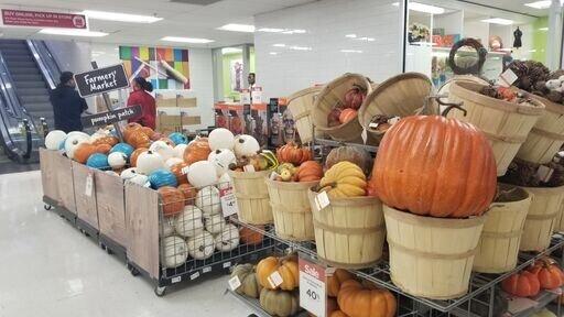 かぼちゃ.jpeg