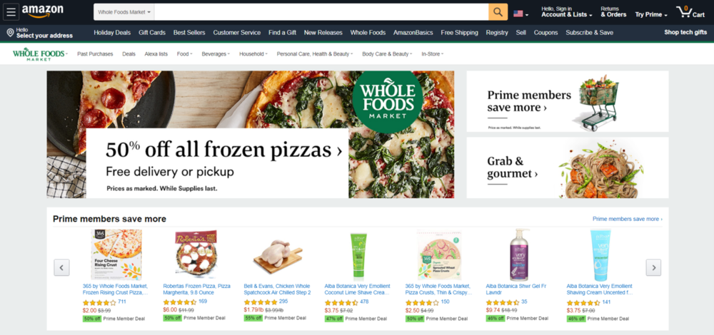 amazon-whole-foods.png