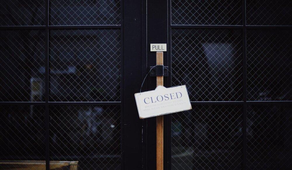 closed-retailer.jpg