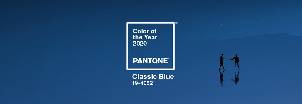 pantone-color-of-the-year-2020-classic-blue-banner.jpg