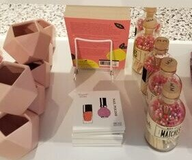 perfume(round)+edited.jpeg