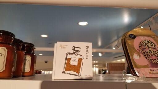 perfume(square).jpeg