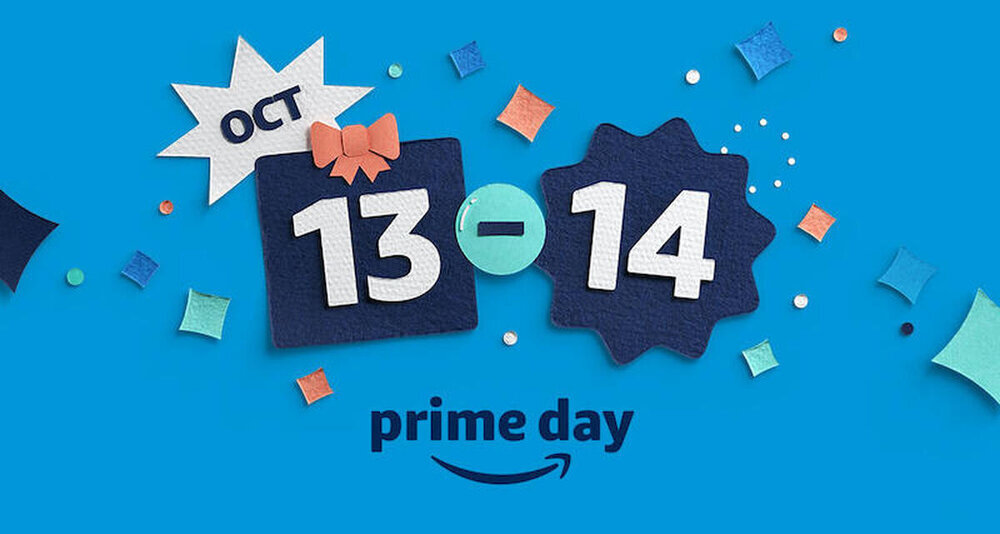 prime-day-2020.jpg