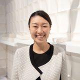 Keiko Matsuura