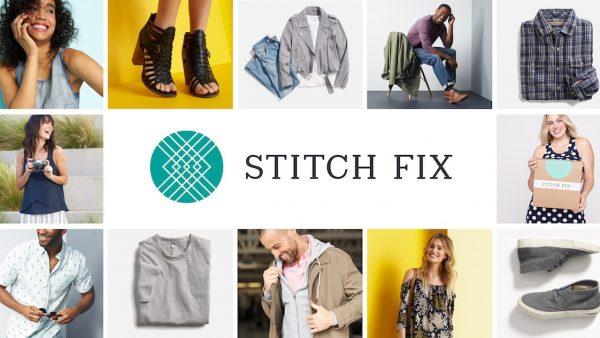 STITCH FIXの成長と異色な社員構成